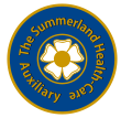 sumerland_auxiliary