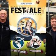 Fest-of-Ale-web2