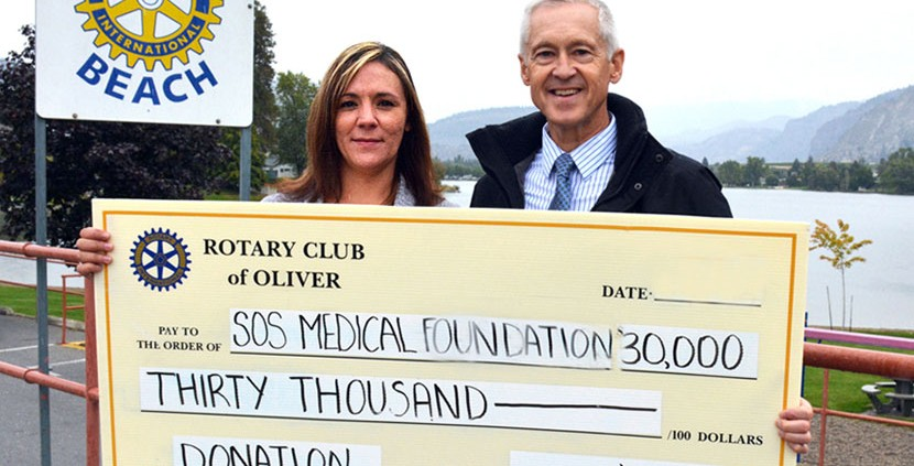 Oliver-Rotary-web